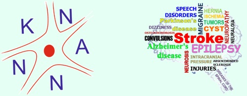 Kazakhstan National Association of Neurologists «Neuroscience»
