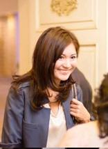 sr-01-01-03-secretary-knann