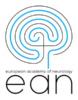Казахстанская Национальная Ассоциация Неврологов